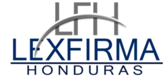 Lexfirma Honduras